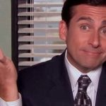 7 lies people say to their boss