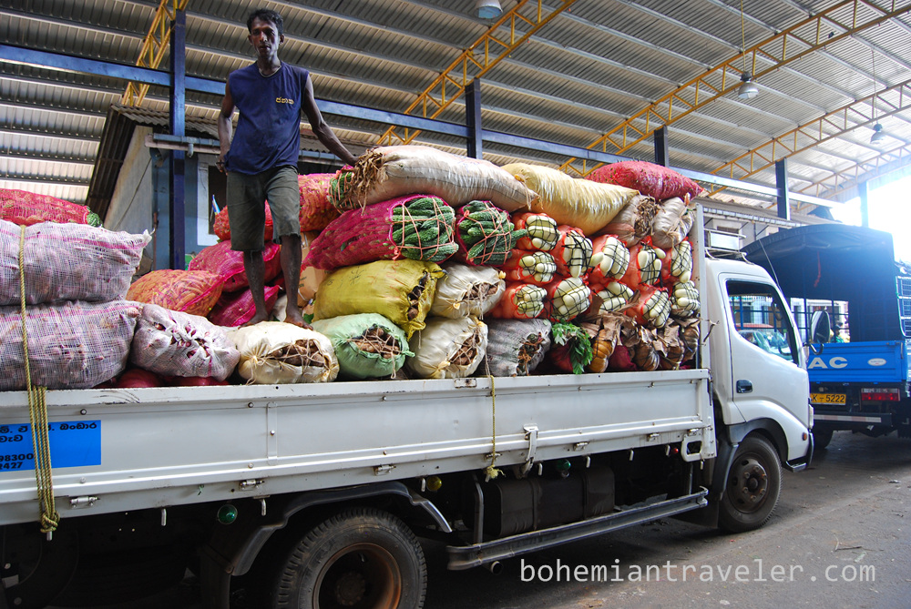 reasons for the sudden price changes of vegetables
