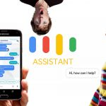 Things to try with Google Assistant