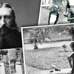 Facts about King Leopold II