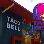 facts and history of tacos and tacobell