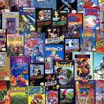 play the games you loved on web browser