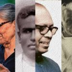 legends who made up lankan literature for children