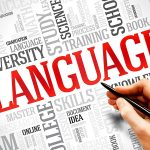 Benefits of learning another language