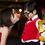 5 things guys trend not to talk with girls