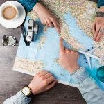 How to reduce budgets of a trip