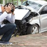 When an Accident Happened
