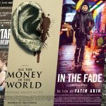 Latest movies December 4th week