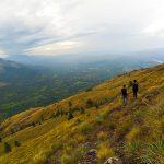 Hagala Hiking