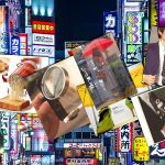Mind blowing Japanese innovations