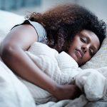 Sleep and Us