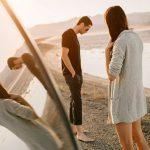 5 ways to overcome breakups