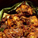 What is jaadi in sri lanka