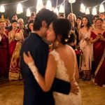 Lankan wedding traditions explained