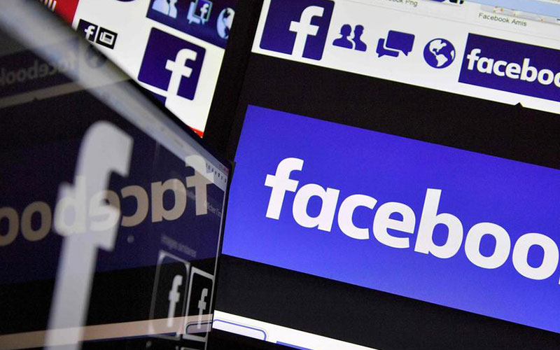 Lankan use of social media and racism