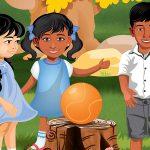 How to Choose the Correct Preschool