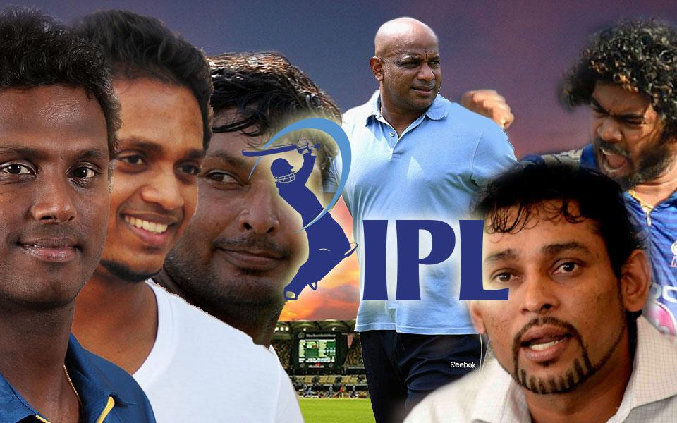 IPL best performances