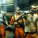 World Most Dangerous Prisons
