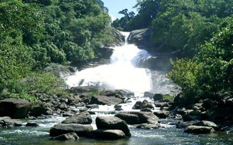 places to visit in Rathnapura