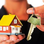 What to think before buying a house