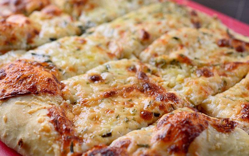 Roti recipes