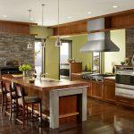 Future Smart Kitchen