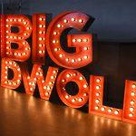 big bad wolf tips