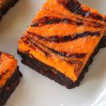 15 mins Desserts