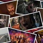 Best movies of 2018 so far