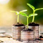 Savings Planner