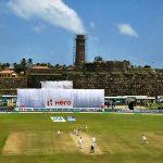 Galle International Cricket Stadium