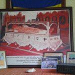 Stories about thotagamuwe sri rahula hamuduruwo