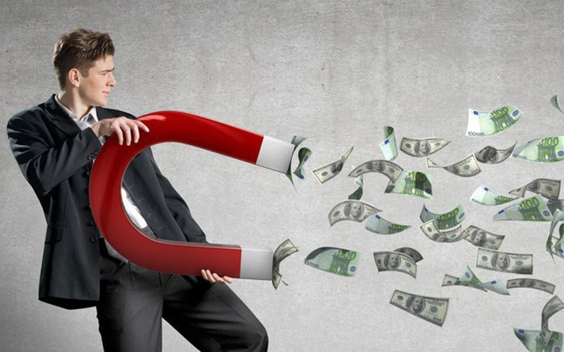 Tips to Save Your Salary