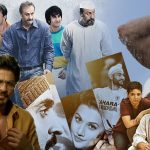 best bollywood biography movies in recent past