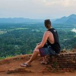 best destinations for single traveling in srilanka