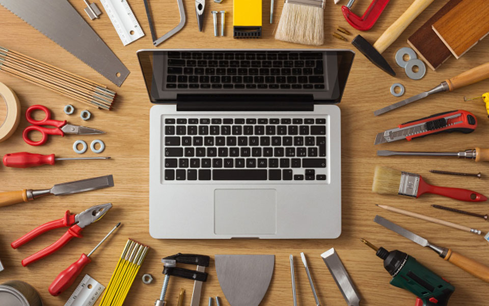 online tools for computer troubles