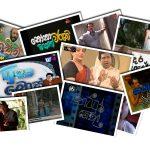 srilankas best comedy dramas