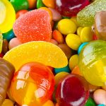 90s foods children loved