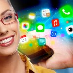 Apps Every Woman Should have in Their Phones