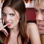 Signs a Girl is Interested in You