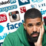 Social Media Challenges that Went Viral