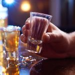 things to consider when searching for a place to drink