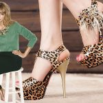 things to know if you are wearing high heels
