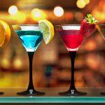 National Liquors 2