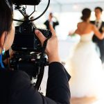 Problems Faced by Wedding Photographers